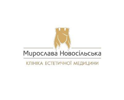 Клініка естетичної медицини Мирослави Новосільської doctortap.com.ua