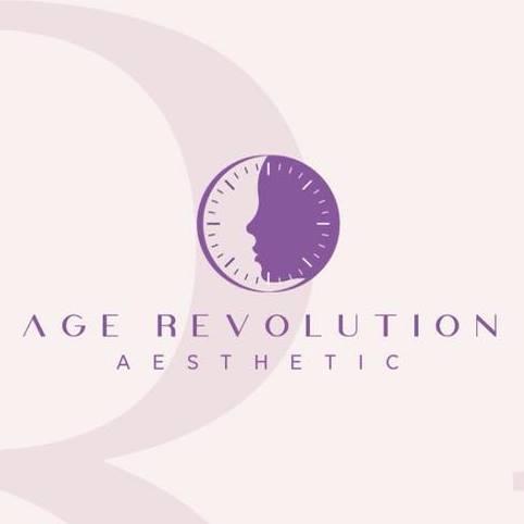 Age Revolution hekimtap.az