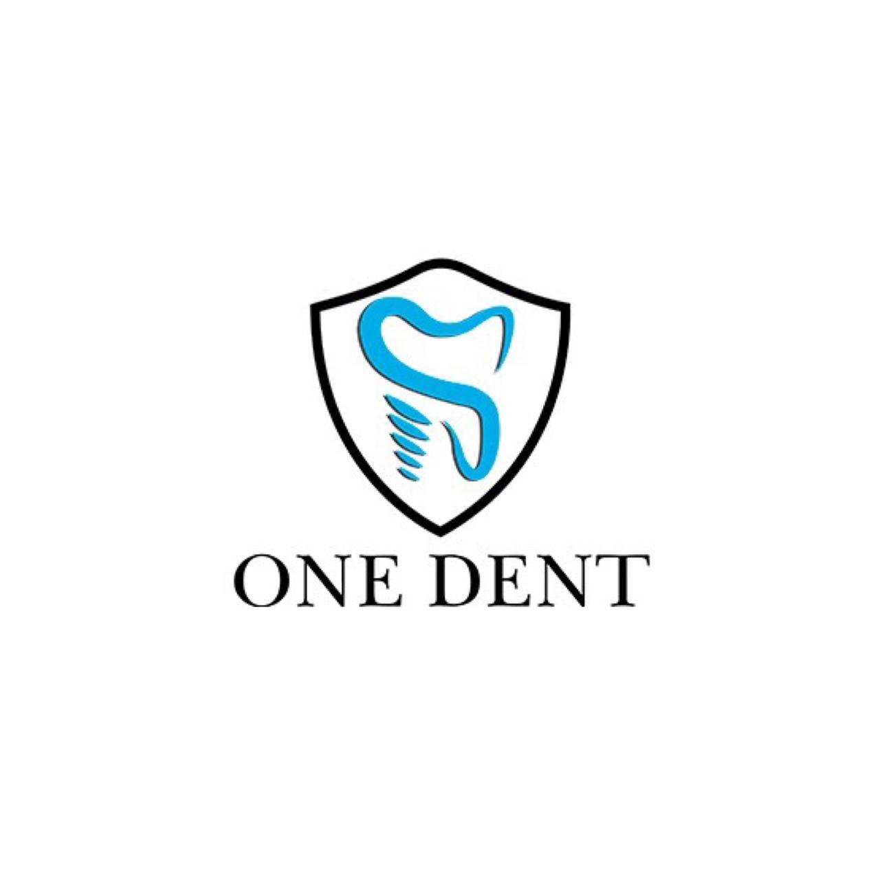One Dent hekimtap.az