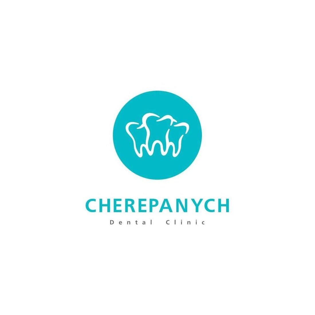 Cherepanych – стоматологічна клініка для молоді doctortap.com.ua