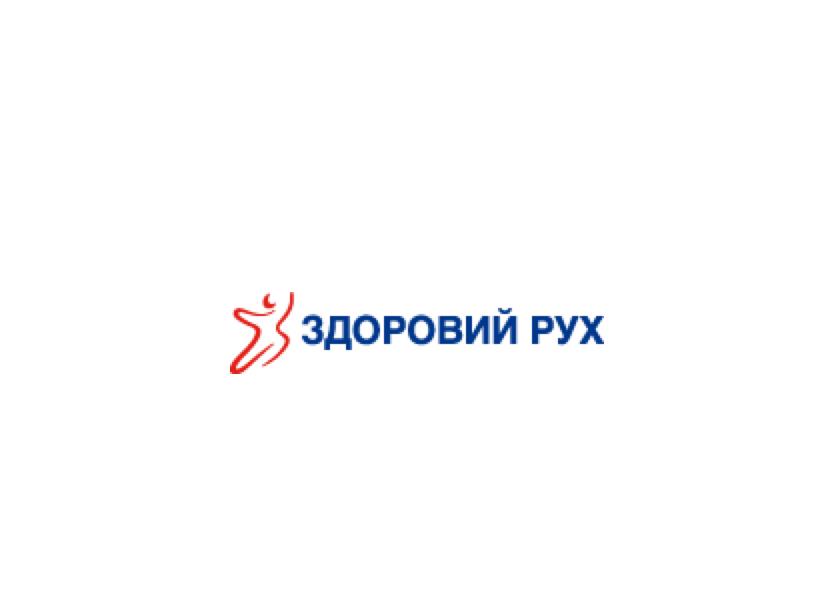 """Діагностично-реабілітаційний центр """"Здоровий рух"""" doctortap.com.ua"""