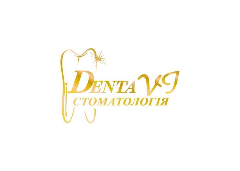 Denta Vi doctortap.com.ua