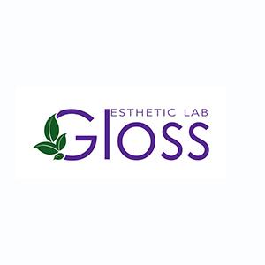Gloss Esthetic Lab hekimtap.az