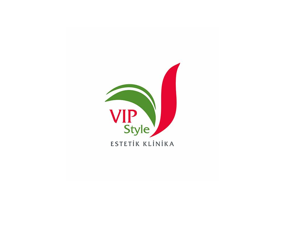 VIP Style Estetik Klinika hekimtap.az