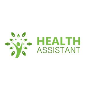 health assistant şirkəti, tibbi turizm