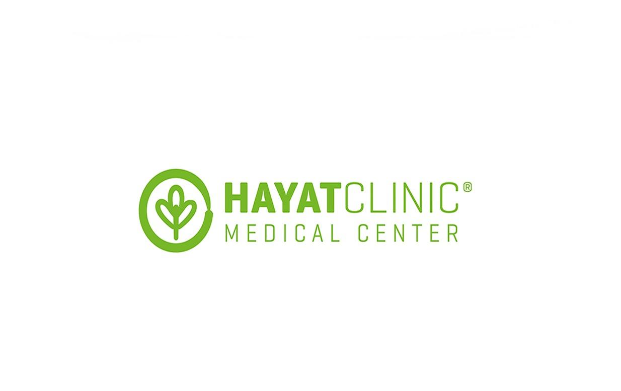 Hayat Clinic hekimtap.az
