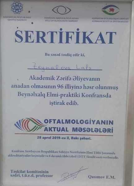 "<span class=""translation_missing"" title=""translation missing: az.doctors.doctor.portfolio"">Portfolio</span> Lalə Zeynalova hekimtap.az"