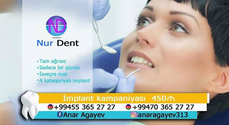 "<span class=""translation_missing"" title=""translation missing: az.doctors.doctor.portfolio"">Portfolio</span> Anar Ağayev hekimtap.az"