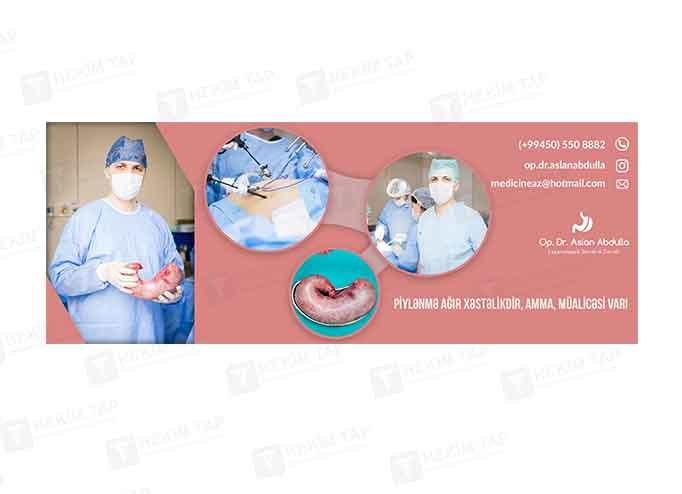 "<span class=""translation_missing"" title=""translation missing: az.doctors.doctor.portfolio"">Portfolio</span> Aslan Abdulla hekimtap.az"