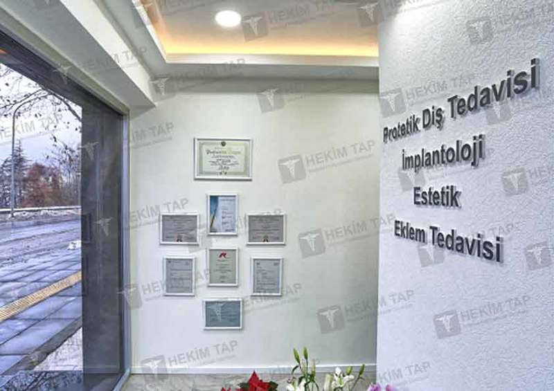 "<span class=""translation_missing"" title=""translation missing: az.doctors.doctor.portfolio"">Portfolio</span> Ahmet Ersan Ersoy hekimtap.az"