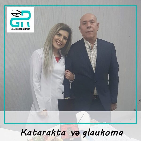 Портфолио Гюльшан Дикмен hekimtap.az