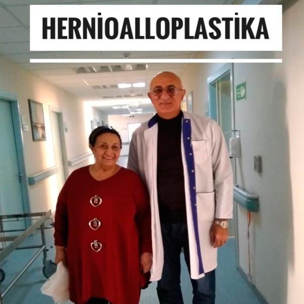 "<span class=""translation_missing"" title=""translation missing: az.doctors.doctor.portfolio"">Portfolio</span> Adil İsayev hekimtap.az"