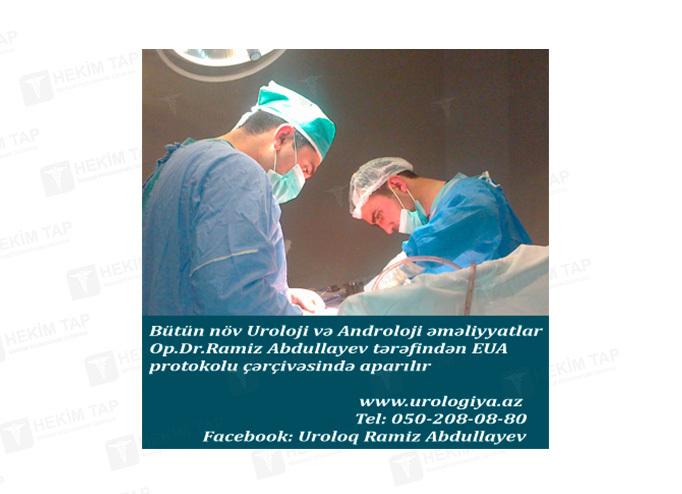 "<span class=""translation_missing"" title=""translation missing: az.doctors.doctor.portfolio"">Portfolio</span> Ramiz Abdullayev hekimtap.az"