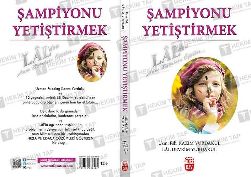 "<span class=""translation_missing"" title=""translation missing: az.doctors.doctor.portfolio"">Portfolio</span> Kazım Yurdakul hekimtap.az"