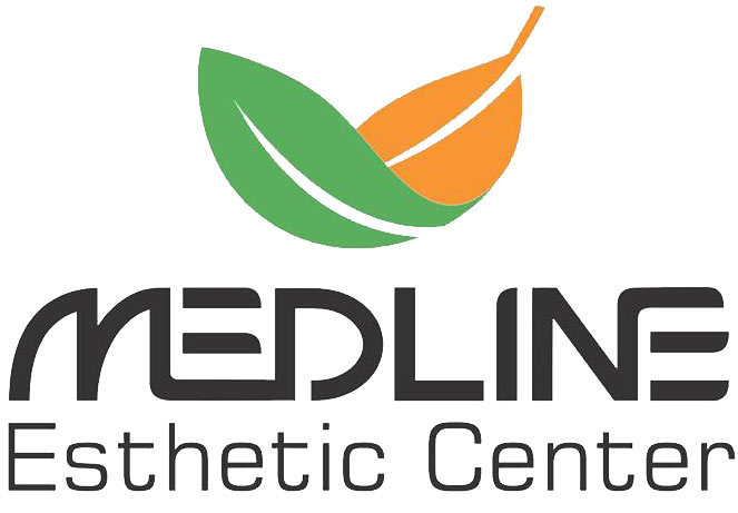 Qalereya Medline Esthetic Center hekimtap.az