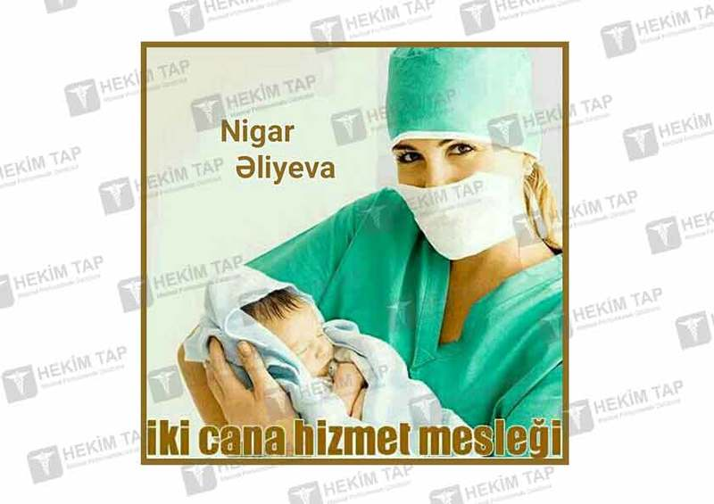 "<span class=""translation_missing"" title=""translation missing: az.doctors.doctor.portfolio"">Portfolio</span> Nigar Əliyeva hekimtap.az"