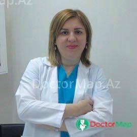 """<span class=""""translation_missing"""" title=""""translation missing: az.doctors.doctor.portfolio"""">Portfolio</span> Təranə Bayramova hekimtap.az"""