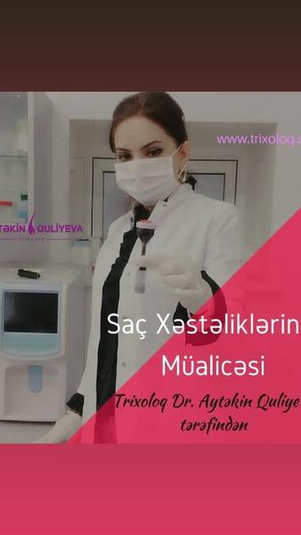 "<span class=""translation_missing"" title=""translation missing: az.doctors.doctor.portfolio"">Portfolio</span> Aytəkin  Quliyeva hekimtap.az"