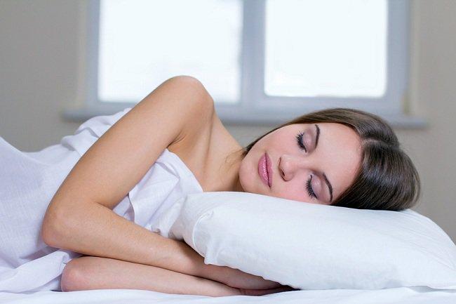 az yatmaq intihar düşüncəsin artırır