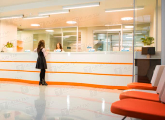 Qalereya Referans Klinik Laboratoriya Mərkəzi hekimtap.az