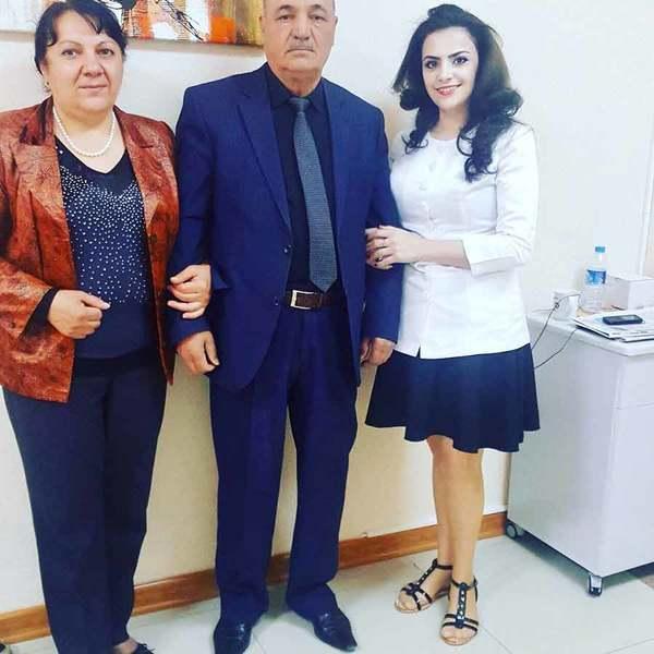 "<span class=""translation_missing"" title=""translation missing: az.doctors.doctor.portfolio"">Portfolio</span> Aytən Babaxanova hekimtap.az"