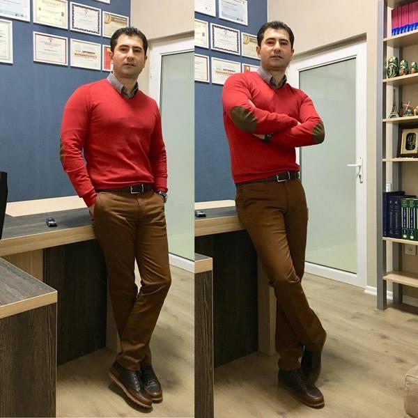 "<span class=""translation_missing"" title=""translation missing: az.doctors.doctor.portfolio"">Portfolio</span> Bəxtiyar Hüseynov hekimtap.az"