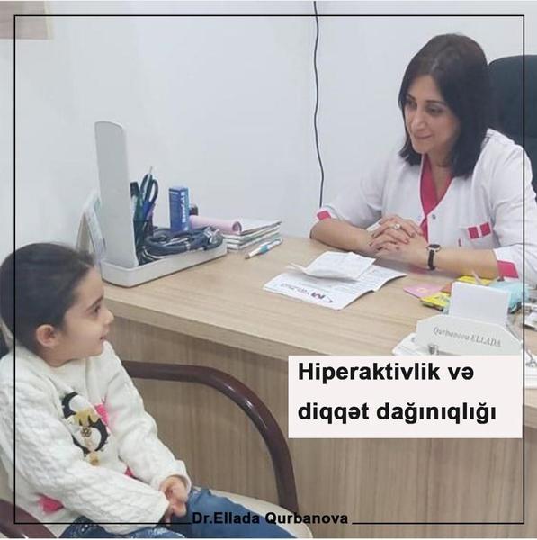 "<span class=""translation_missing"" title=""translation missing: az.doctors.doctor.portfolio"">Portfolio</span> Ellada Qurbanova hekimtap.az"
