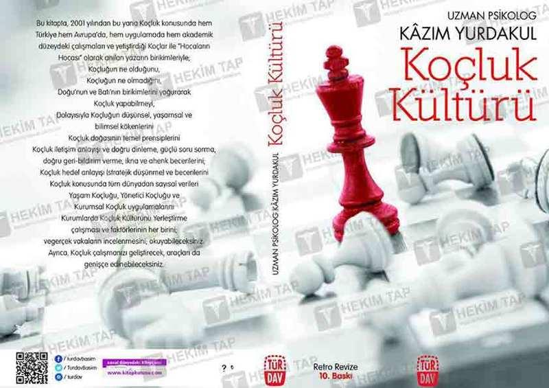 Diplomas and Certificates Kazım Yurdakul hekimtap.az