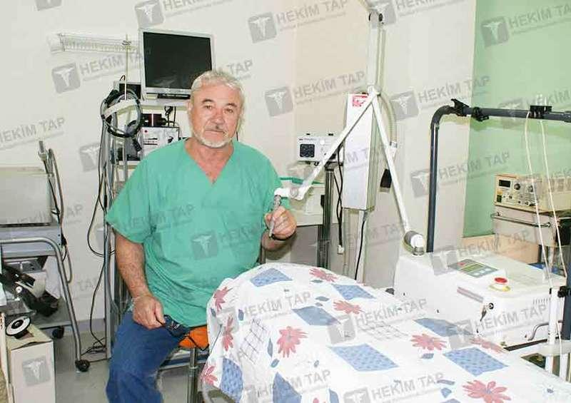 """<span class=""""translation_missing"""" title=""""translation missing: az.doctors.doctor.portfolio"""">Portfolio</span> Rəşid Bədəlov hekimtap.az"""