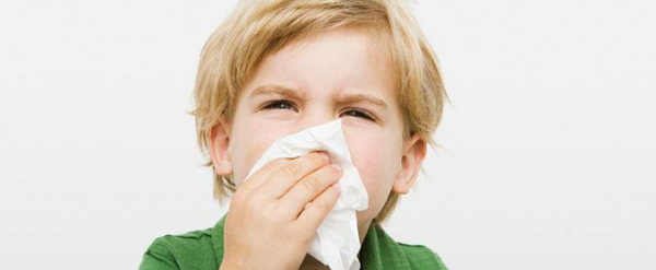 Тема:Аллергический ринит  hekimtap.az