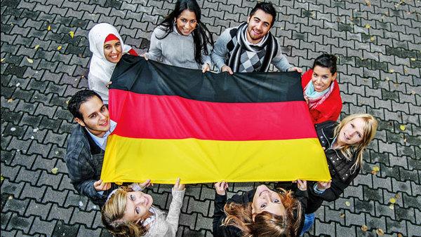 Освіта і робота в Німеччині! doctortap.com.ua