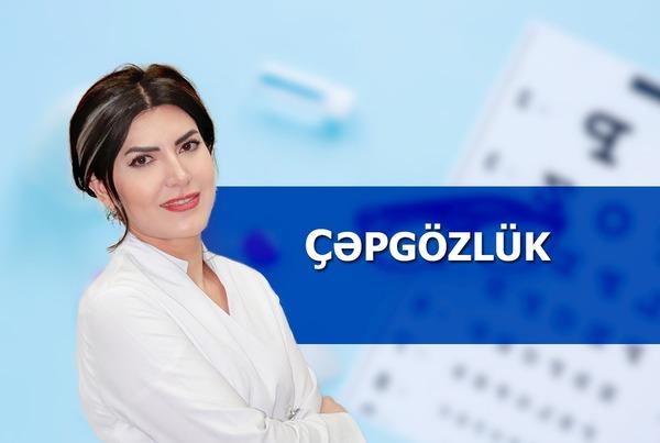 çəpgözlük