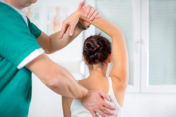 osteopatiya ixtisası üzrətəlim