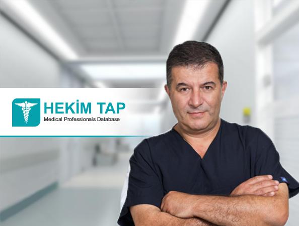 Piylənmə və diabet cərrahiyyəsi. Seçim, risklər və təcrübə  hekimtap.az