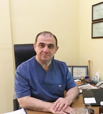 """""""Uşaqlarımızı çirklənmiş ətraf mühitdən qoruyaq""""  hekimtap.az"""