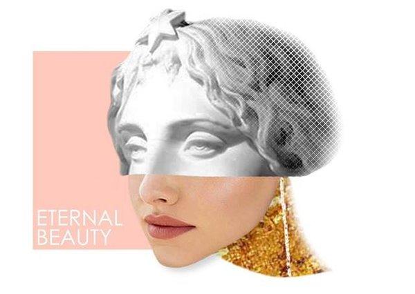 "Подія відHealthy Club Lviv – ""Eternal beauty / Вічна краса""  doctortap.com.ua"