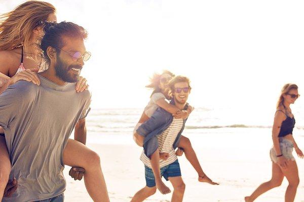 Не любите робити фізичні вправи? Ось кілька порад, якзмінити своє відношення до них  doctortap.com.ua