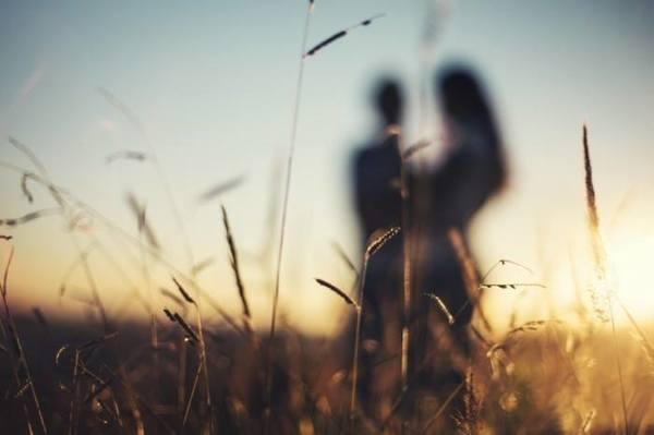 Вікторія Торн: «Природа єднання ґрунтується на взаємодоповненні чоловіка та жінки» doctortap.com.ua