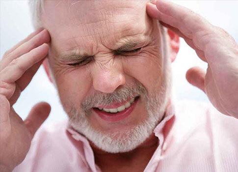 beyin qan dövranı pozğunluqları