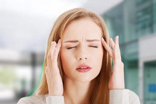 meningioma nədir və müalicəsi