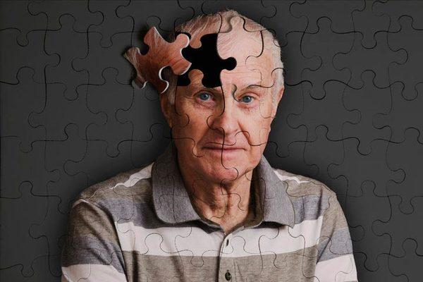 yaddaş problemləri skleroz