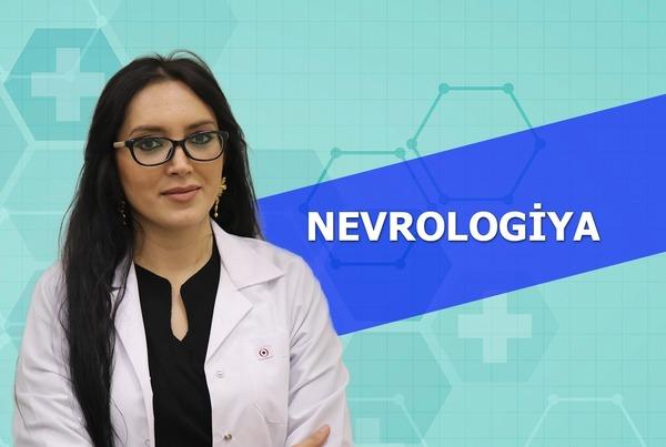 Nevrologiya hekimtap.az
