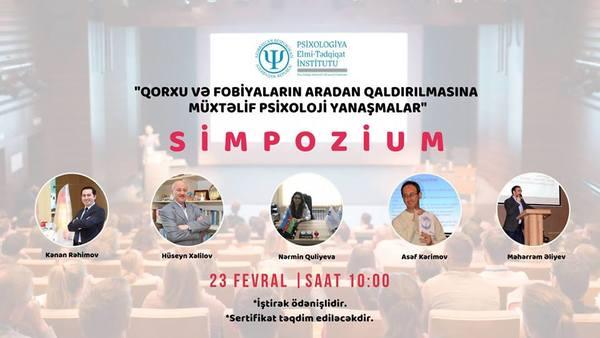 Psixologiya Elmi Tədqiqat İnstitutu