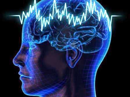 Эпилепсия - не приговор  hekimtap.az