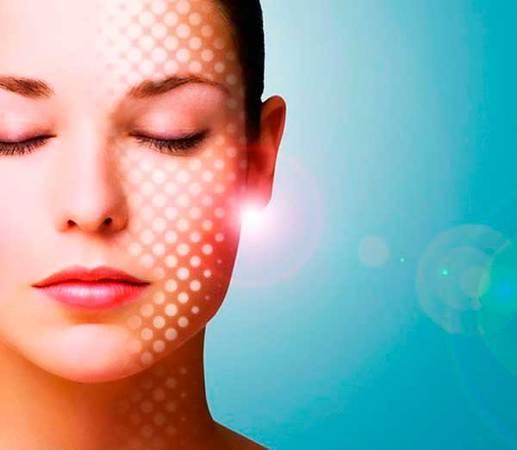 kosmetologiyada lazerlərdən istifadə