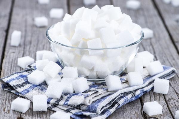 Вплив цукру на наші органи або як ми з'їдаємо денну норму цукру, не вживаючи нічого солодкого  doctortap.com.ua