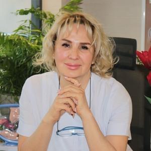 Afa Kərimova hekimtap.az