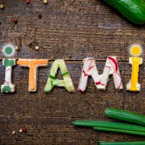 yay ayında vitamin əksikliyi necə bərpa edilməlidir