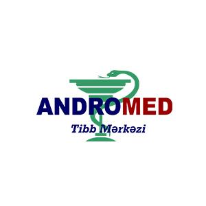 andromed tibb mərkəzi 2