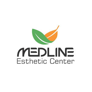 Medline Esthetic Center hekimtap.az